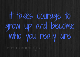 couragetogrowup