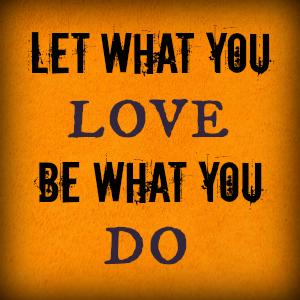 love-do