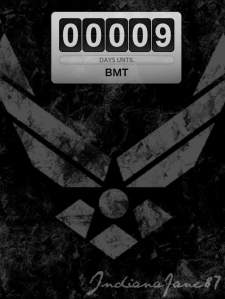 9days